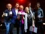 Festiwal Inicjatyw Międzypokoleniowych 30.11.2018