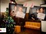 Spotkanie świąteczne na Targówku